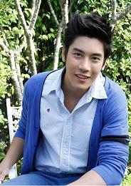 Thai model lek